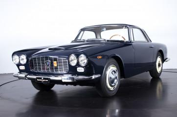 1963 Lancia Flaminia GT 2.5  Touring 3C