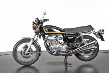 1977 Honda CB 750 K