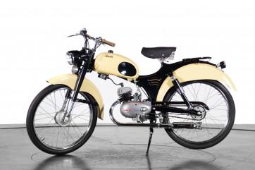 1950 ITOM ASTOR