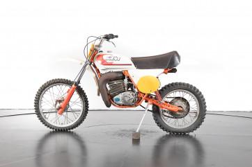 1978 KTM 250