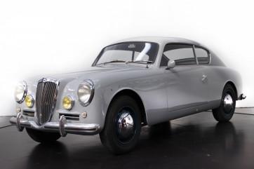 1952 Lancia Aurelia B 20 I° Serie