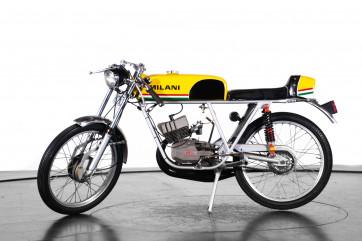 1971 MILANI SS