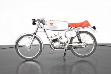 1970 Mondial Sport