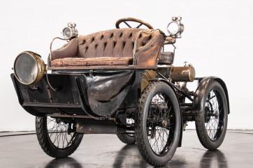 1903 Peugeot
