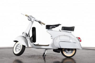 1964 Piaggio Vespa 125 VNB5T