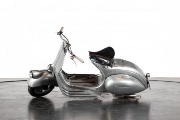 1947 Piaggio Vespa 98