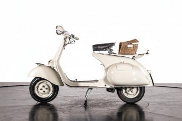 1955 Piaggio Vespa 150 VL2M
