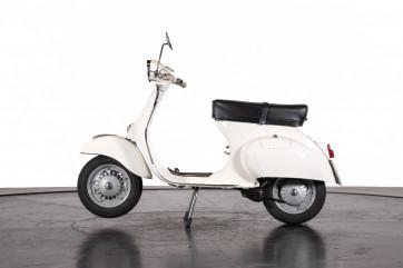 1969 Piaggio Vespa 125 Primavera