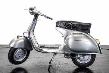 1958 Piaggio Vespa GS 150