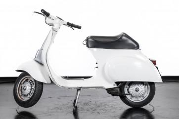 1972 Piaggio Vespa 50 Special