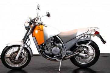 1996 Aprilia Motò 650