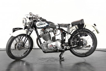 1953 Taurus 500 Bialbero