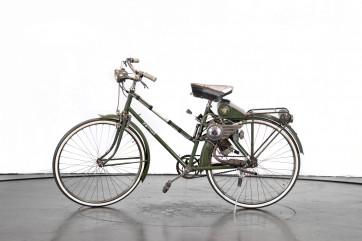 1949 Taurus 50 cc