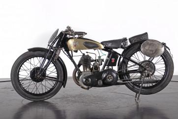 1928 TERROT 250