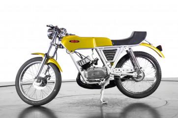 1971 TESTI CH P4 FRENO DISCO D'ORO