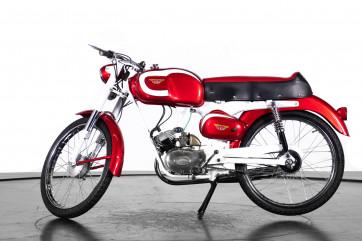 1966 TESTI SPRINT CH3