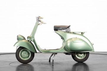 1951 Piaggio Vespa V30