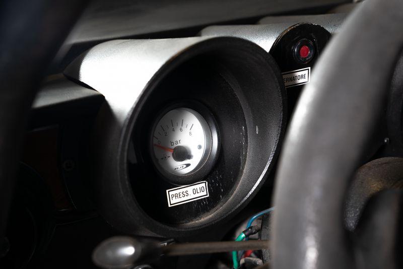 1971 ALFA ROMEO 2000 GT VELOCE GR. 2 57049