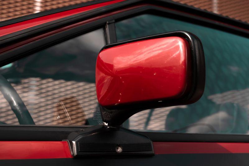 1981 Alfa Romeo Alfetta GTV Gran Prix n.128 68575