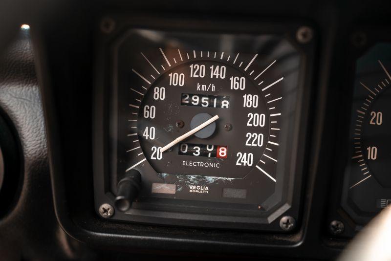 1981 Alfa Romeo Alfetta GTV Gran Prix n.128 68595
