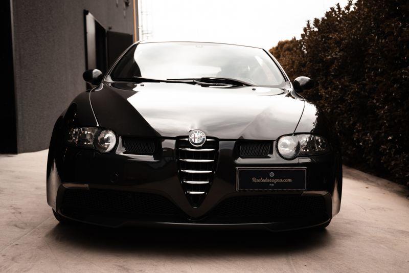 2003 Alfa Romeo 147 GTA 3.2i V6 24V 79574