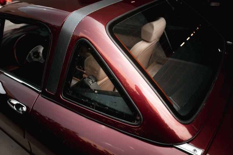 1990 Alfa Romeo Duetto 2000 IV Serie 79779