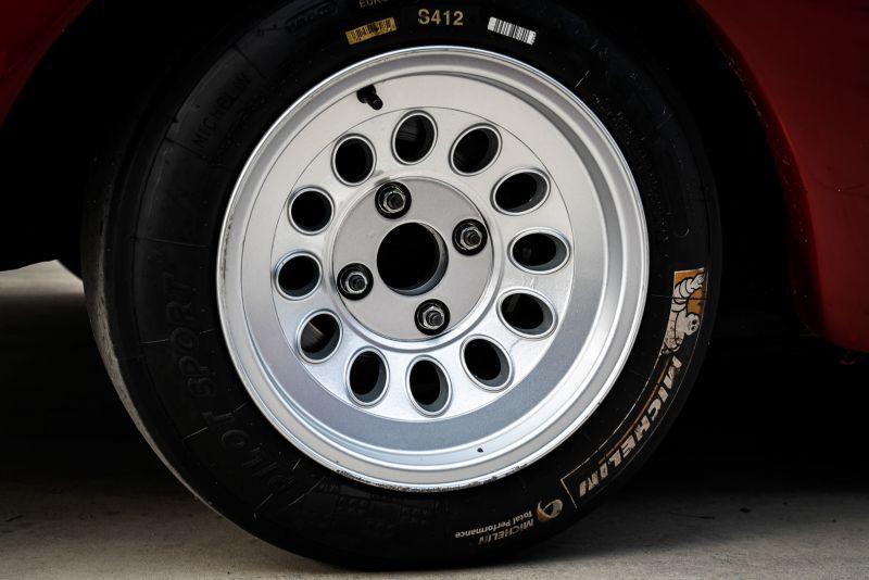 1971 ALFA ROMEO 2000 GT VELOCE GR. 2 64824
