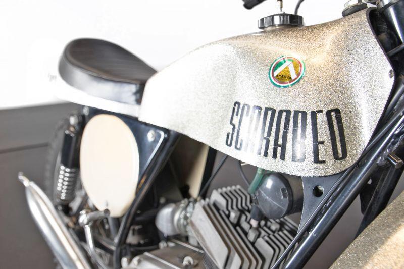 1972 Aprilia Scarabeo 35526