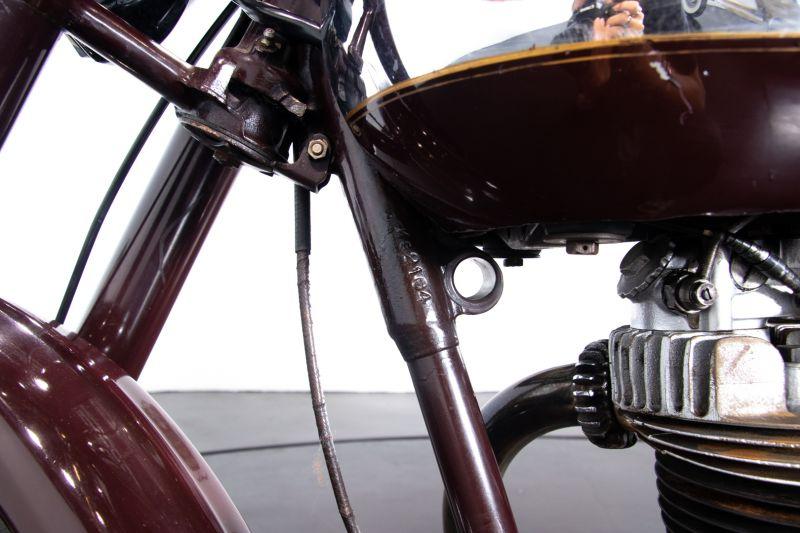 1955 Ariel 350 29846