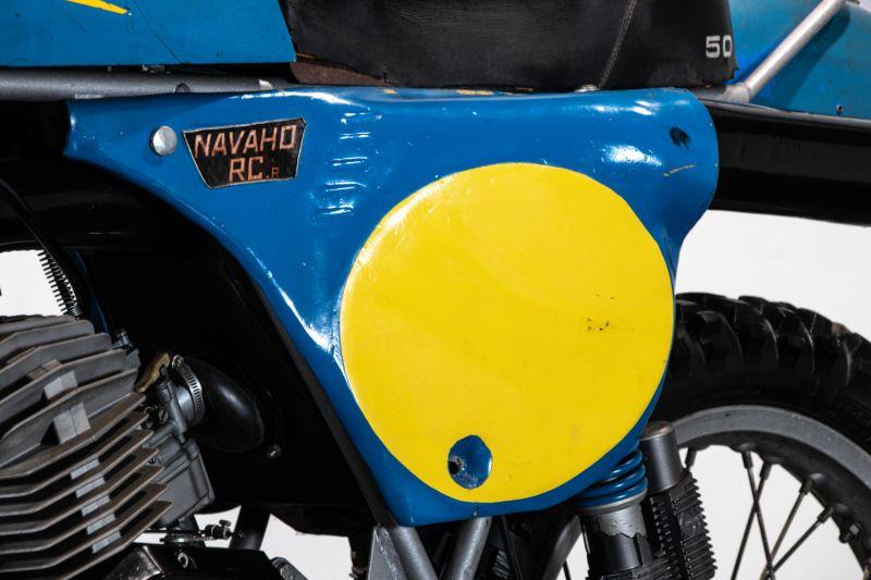 1979 Aspes RC 65558