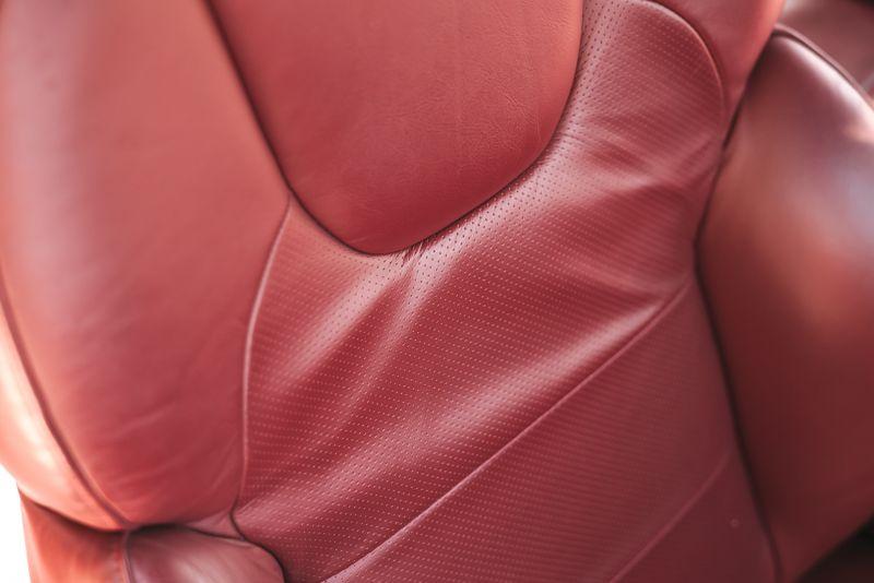 2001 Aston Martin V12 Vanquish 67941