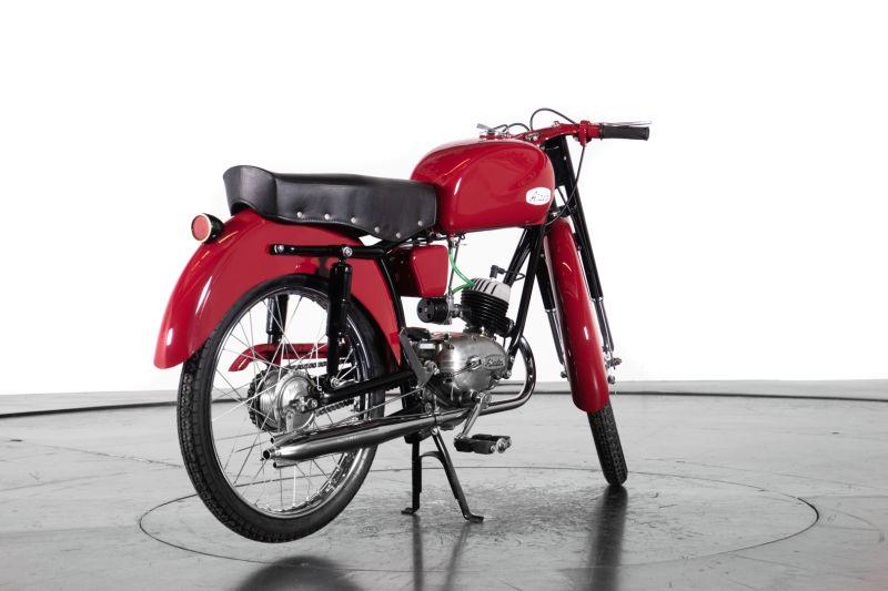1959 ATALA 50 51675
