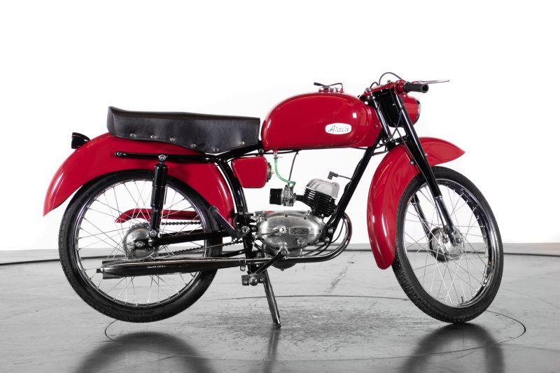 1959 ATALA 50 51672