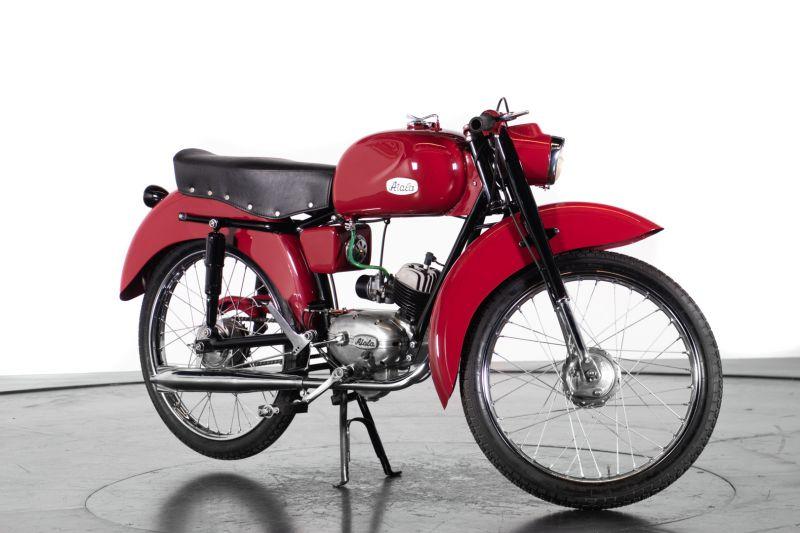 1959 ATALA 50 51673