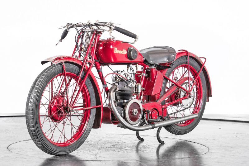 1930 Benelli 175 74350