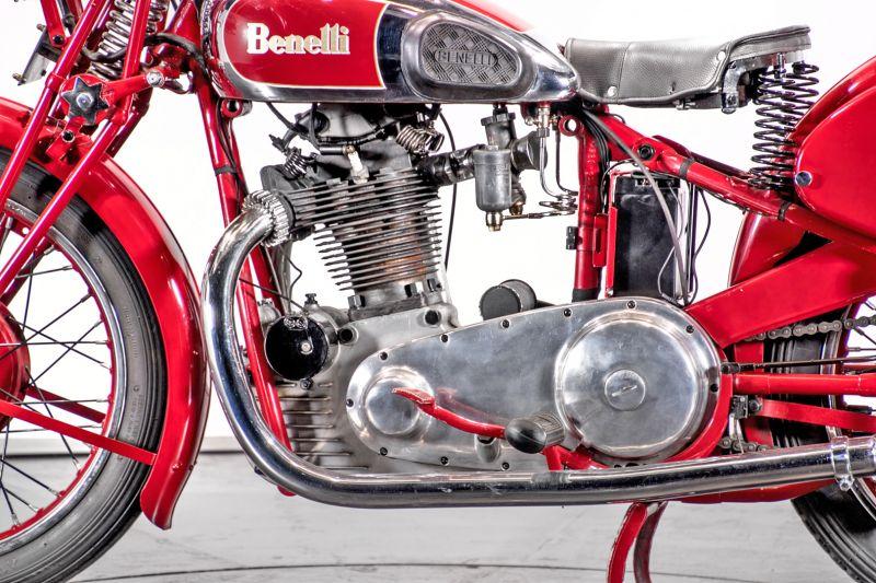 1939 Benelli 500 4TS 74471