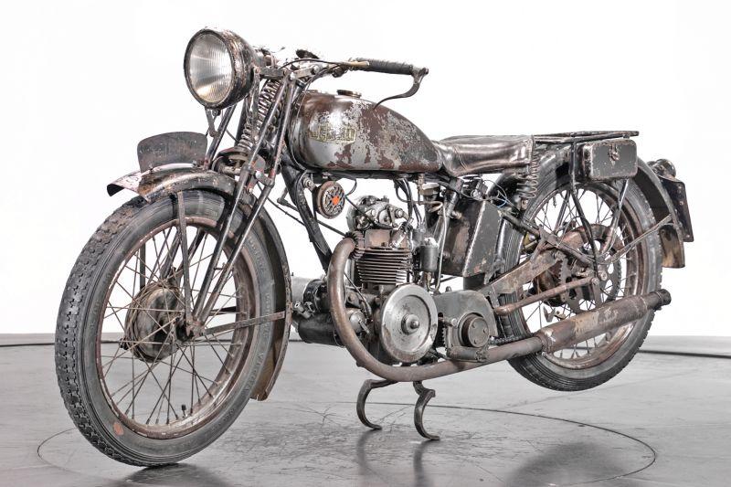 1938 Benelli 175 74489