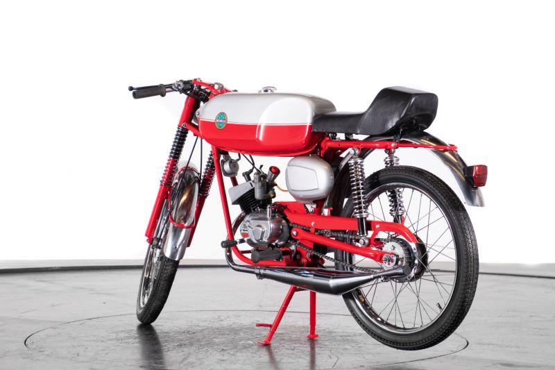 1965 BENELLI 50 CC 52129