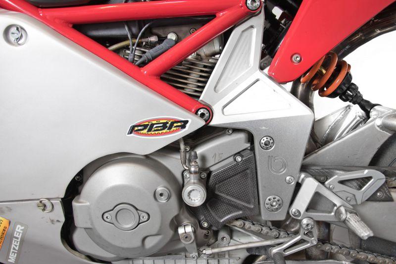 2007 Bimota DB05  40389