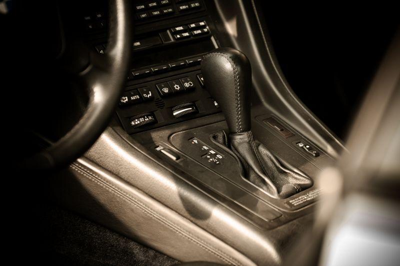 1997 BMW 850 Ci 62647