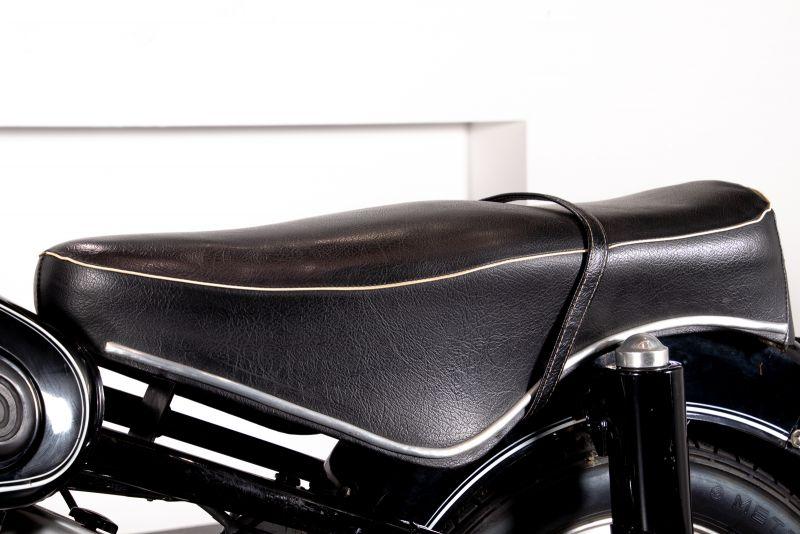 1969 BMW 500 45146