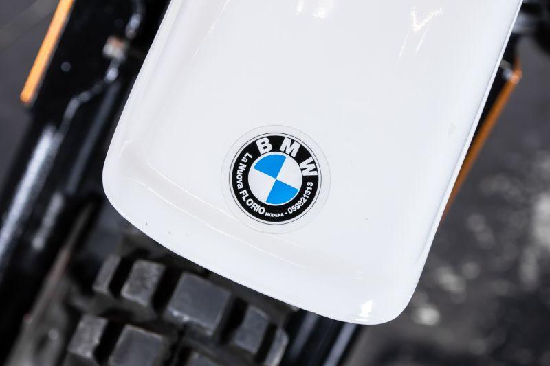 """1987 BMW R80 GS """"Parigi Dakar"""" 79647"""