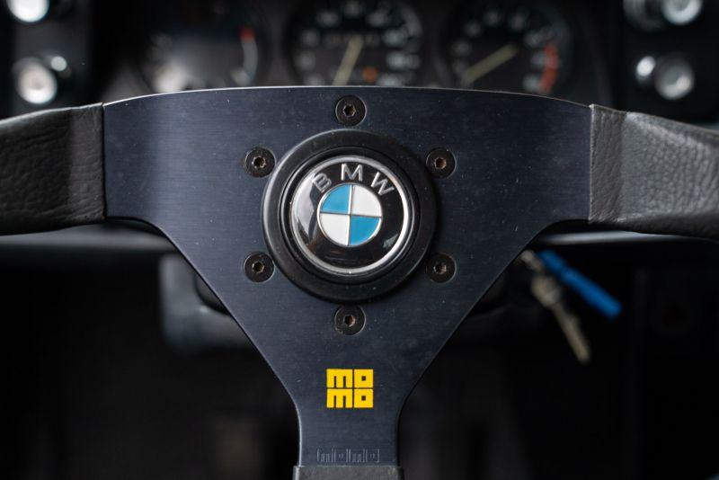 1973 BMW 2002 Tii 78084