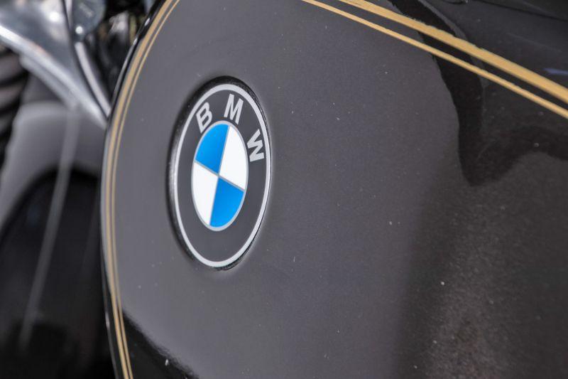 1977 BMW R75 / 7 35455