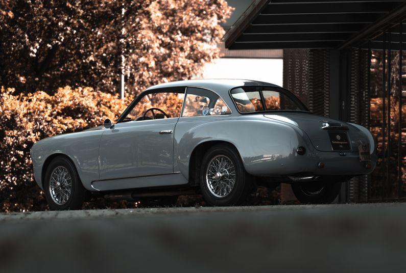 1954 Alfa Romeo 1900 C Super Sprint 73041