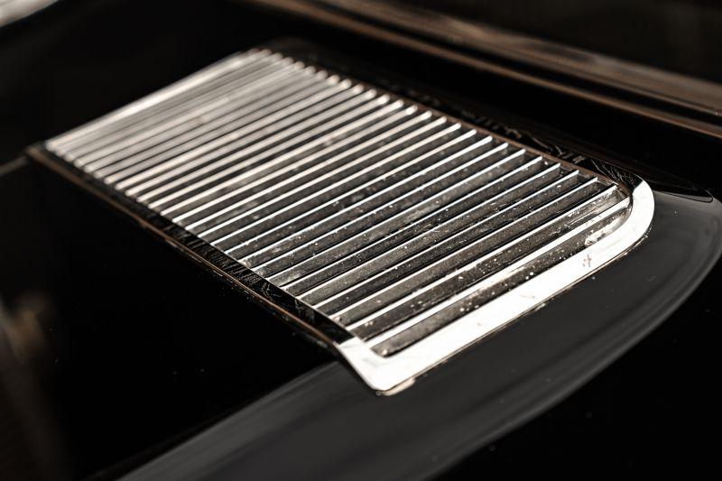 1969 Chevrolet Chevelle SS 62983