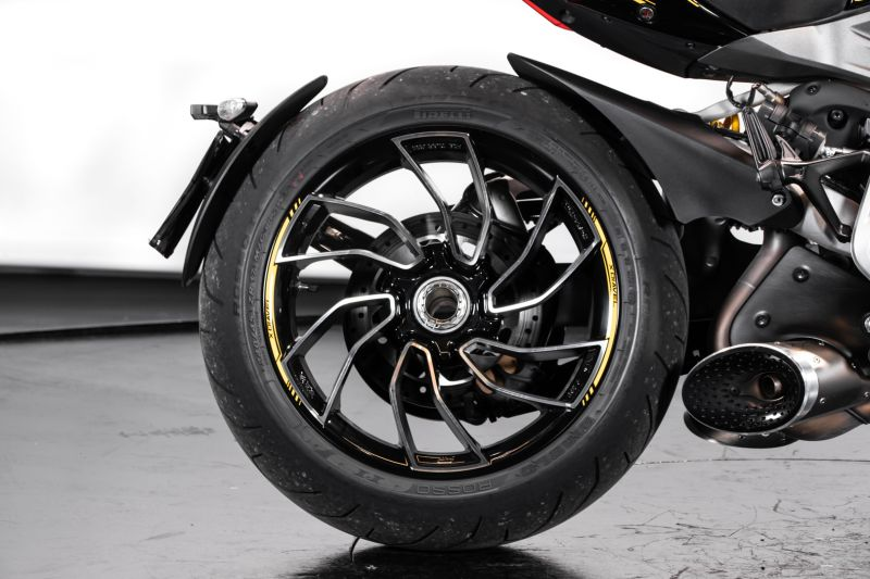 2016 Ducati X Diavel S 72378