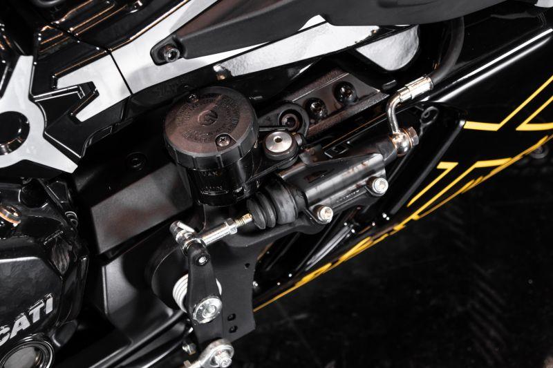 2016 Ducati X Diavel S 72382
