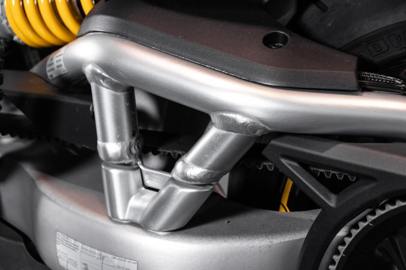 2016 Ducati X Diavel S 72390