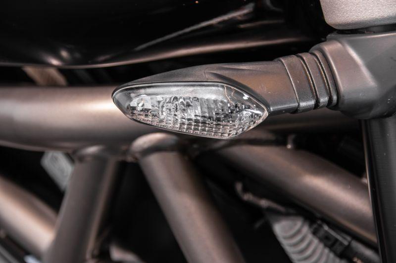 2016 Ducati X Diavel S 72394